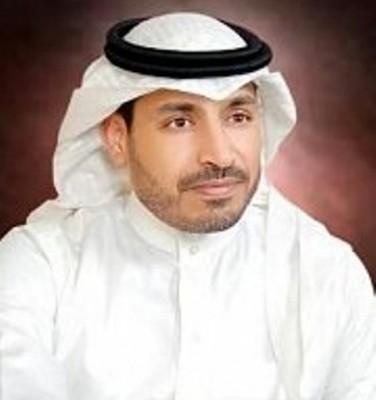 مدير تعليم الرياض: العمليات الإجرامية لن تزيد الوطن إلا تلاحماً - المواطن