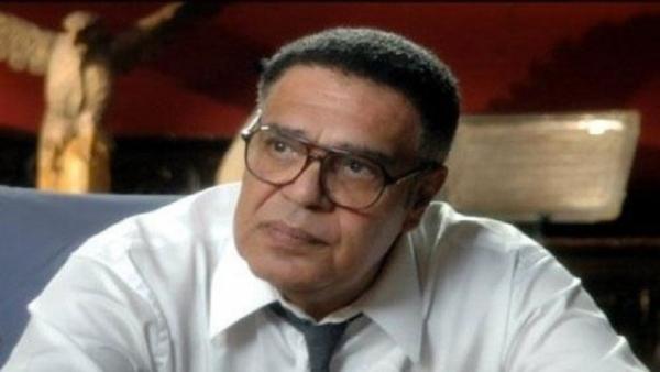 الممثل-المصري-سامي-العدل