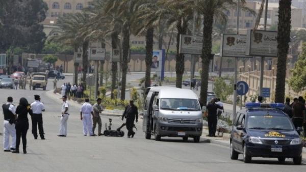 الجيش-المصري-يحبط-هجوم