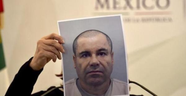 جوزمان-المكسيك
