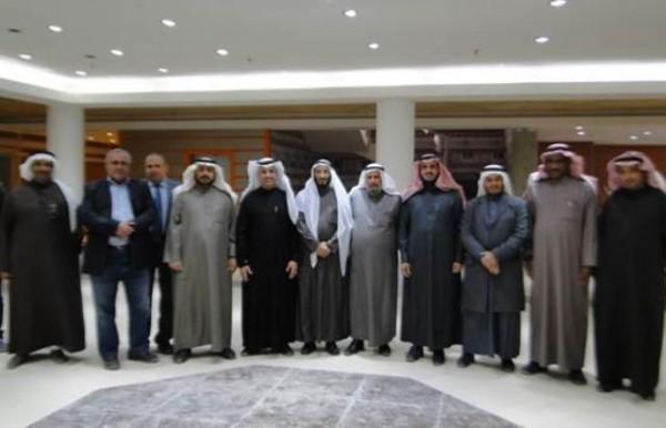 لمشروع الملك عبد الله بن عبد العزيز لتطوير التعليم العام