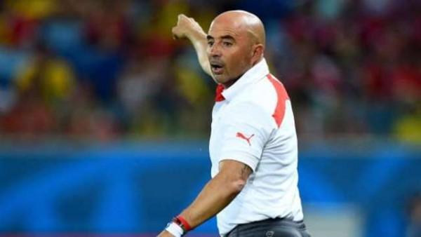 مدرب-المنتخب-التشيلي-خورخي-سامباولي