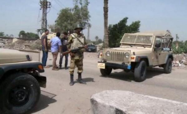 اصابة-النائب-العام-المصري