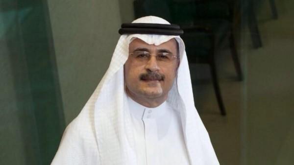 الناصر: اكتتاب أرامكو يتوقف على هذه العوامل - المواطن