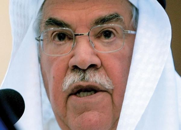 وزير-النفط-السعودي