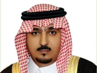 وكيل الوزارة المساعد للتفتيش وتطوير بيئة العمل محمد الفالح