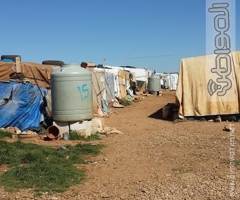 رحلة الوفد الاعلامي للأردن ولبنان مع مفوضية الأمم المتحدة10