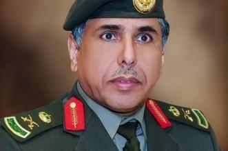 اللواء اليحيى: الإصلاح الإداري ومواجهة الفساد ومكافحة الجريمة أولويات في عهد الملك سلمان - المواطن