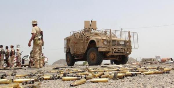 المقاومة-اليمنية-تسيطر-علي-ميناء-عدن
