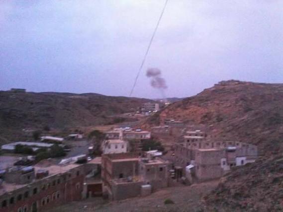 حوثي-اليمن (1)