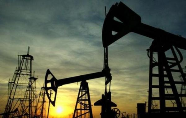 النفط ينزل عن 63 دولارا بسبب ارتفاع المعروض وأزمة اليونان - المواطن