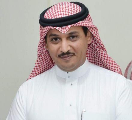 محمد-ال خضيره-المدير-التسويقي-لشركة-ماسك