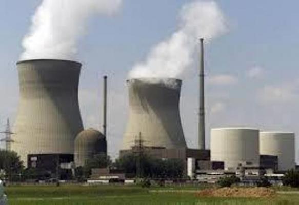 إيران استغلت الاتفاق النووي لزعزعة أمن المنطقة