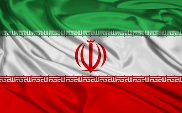 إيران توقف رحلات العمرة بقرار وزاري