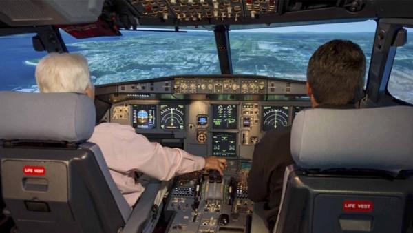 طيران-ايرباص (2)