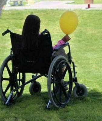 """""""مولد الأمل"""" يحتفي باليوم العالمي للإعاقة بالطائف - المواطن"""