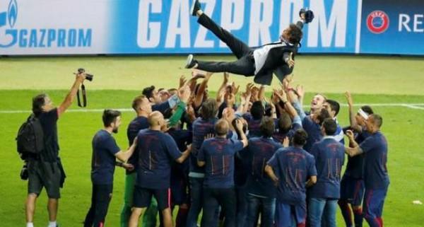 مدرب-برشلونة-لويس-إنريكي