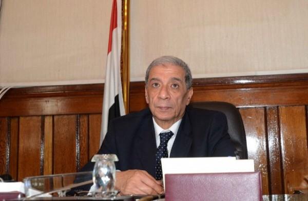 هشام-بركات-النائب-العام-لمصر