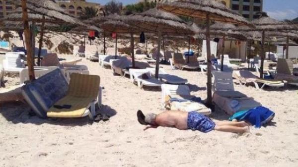 هجوم-بفندق-بتونس