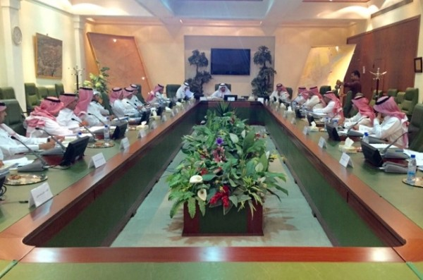 انتخابات-بلدية-الرياض