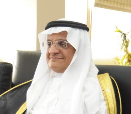 محمد-بن-إبراهيم-السويل-وزير-الاتصالات