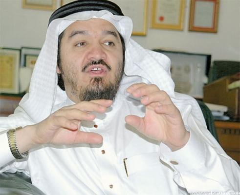 مسؤول صحي بمجلس التعاون: دول الخليج خالية من زيكا - المواطن