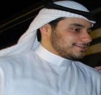 خالد-بن-الوليد-بن-طلال