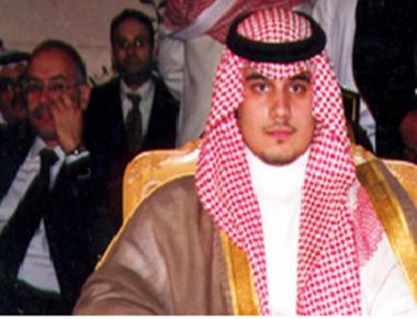 خال-بن-الوليد-عضو-شرف-نادي-الهلال