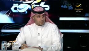 خالد-بن-الوليد-عضو-شرف-نادي-الهلال