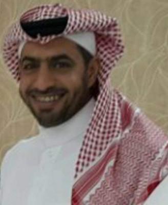 عبدالله-بن-دغفق-العنزي-مساعدا-لمدير-مكتب-التعليم- بالشرق-للشؤون-التعليمية