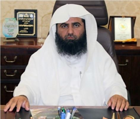 حجر-بن-سالم-العماري-مدير-عام-فرع-وزارة-الشؤون-الإسلامية-بعسير (2)