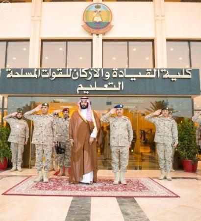 محمد-بن-سلمان-القيادة (7)