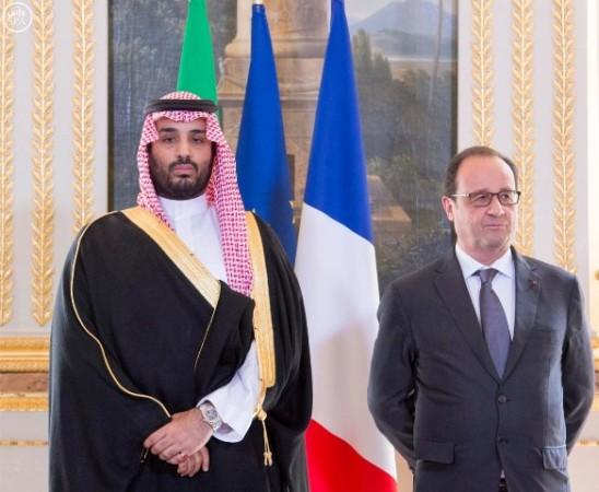 محمد-بن-سلمان-توقيع-اتفقيات-فرنسا-هولاند (11)