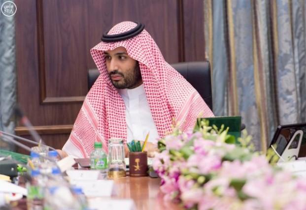 محمد-بن-سلمان-يرأس-اجتماع-مجلس-الشؤون (1)