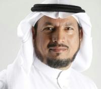 محمد بن سليمان الصبيحي مستشارا لمعالي الأمين العام للاتصال المجتمعي