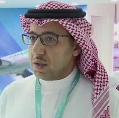بندر-بن-عبدالرحمن-المهنا-الرئيس-التنفيذي-لمجموعة-ناس-القابضة