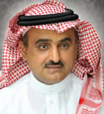 محمد-بن-عبدالعزيز-الحيزان-مشرف-العلاقات-العامة-والاعلام-بالتعليم