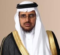 فيصل-بن-عبدالله-المشاري-رئيس-مركز-قياس
