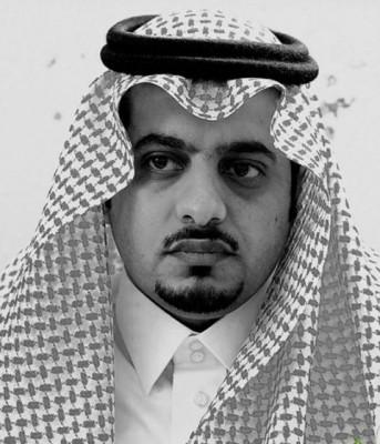 رئيس مركز وادي زيد: رحل الملك الحكيم ونبايع ملكاً أرسى الاستقرار والطمأنينة - المواطن