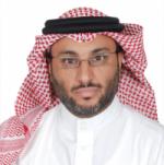 عبدالخالق-بن-علي
