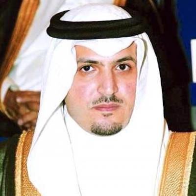 أمير #مكة يكلف الحارثي أميناً لتنمية قطاع الشباب - المواطن