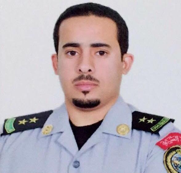 محمد بن فهد العجمي