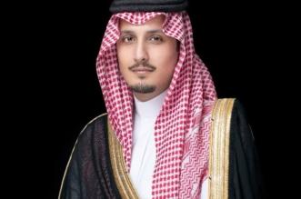 بن فهد e1521316878808