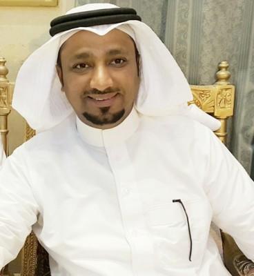 عبدالله-بن-محمد-اسماعيل-رزيقي