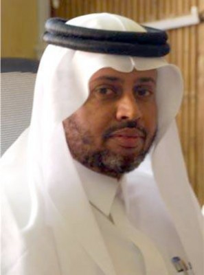 مرعي بن محمد البركاتي