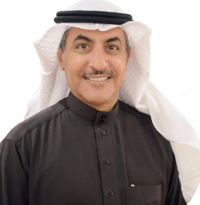حمد-بن-محمد-الضويلع