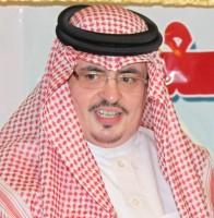 عبشان-بن-محمد-العبشان-المدير-التنفيذي-بمجمع-الامل-بالرياض