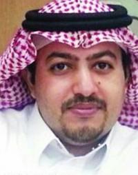 علي-بن محمد-الغامدي-مدير-الاعلام-التربوي-تعليم-الرياض
