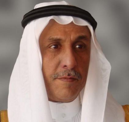 أحمد-بن-محمد-بن-سليمان-العٌمري-وكيل-وزارة-الشؤون-الاجتماعية