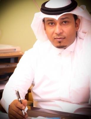 نواف-بن-محمد-حيدر-مدير-التدريب-بصحة-جازان